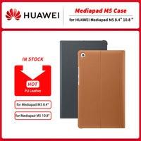 Neue Offizielle Original HUAWEI Mediapad M5 8.4