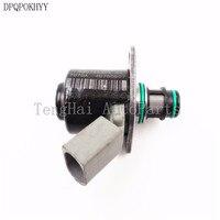 정품 입구 계량 밸브 용 DPQPOKHYY, IMV 9109-930A/ 9307Z530A / 33115-4X400 /7190-188A