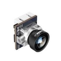 2g Caddx Ant 1200TVL Globale WDR mit OSD 2g Ultra Licht Nano FPV Kamera Für Racing Drone
