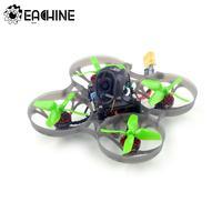 Eachine Cinefun 1S 75mm CRAZYBEEX FR V 2,2 F4 4K Kamera CineWhoop Ultraleicht Whoop FPV Racing Drone BNF VTX Split3-lite CADDX
