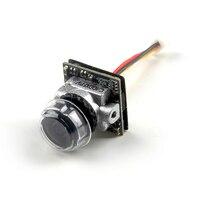 Happymodel Crux3 3 Zoll Zahnstocher FPV Drone Ersatz Rahmen Kits Caddx Ant Kamera Schraube Pack Baldachin