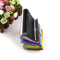 1PC עצלן סוגר טלפון נייד שולחן עבודה רב-פונקציה רחיץ עמיד לכלוך סיבובי אוניברסלי Stand עבור Smartphone/tablet