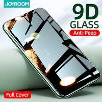 IPhone用スパイスクリーンプロテクター,モデル13 12 pro max x xs max xr用プライベートスクリーンプロテクター,iPhone 13 pro 12 11用の落下防止ガラス