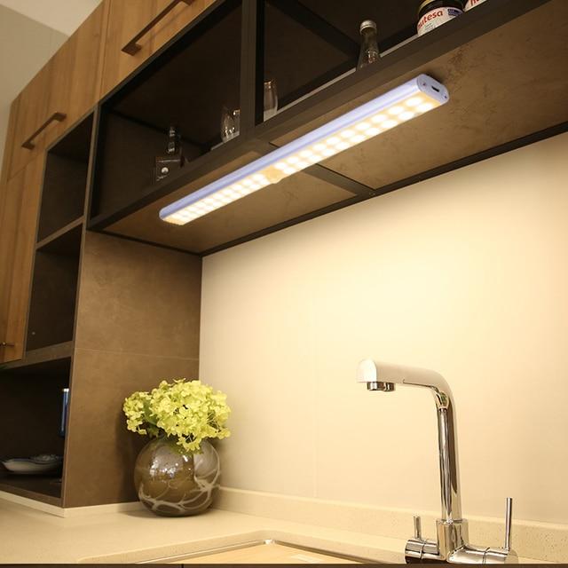 Under Cabinet Lights