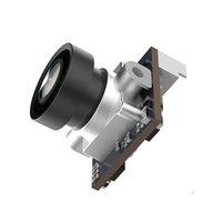 Caddx Ant FPV Kamera 1200TVL Globale WDR mit OSD 1,8mm Objektiv 2g Ultra Licht Nano FPV Kamera Cam aspekt Verhältnis 16:9 4:3 NTSC PAL