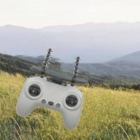 Yagi Antenne 5,8 Ghz/2,4 Ghz Fernbedienung Signal Booster Range Extender Für DJI FPV Mavic Air 2 Mini 2 Drone Zubehör