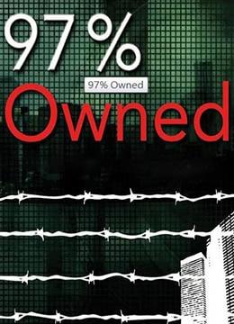 97%被私人银行占据的无中生有债务货币