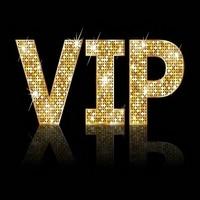2021 Dropshipping VIP Link 4361