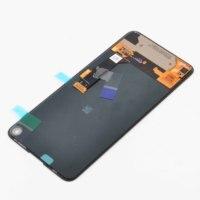 Marke Neue Ersatz Lcd Bildschirm für Google Pixel 4A 5G Version 6,2 Zoll Reparatur Teile