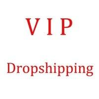 2021 Dropshipping VIP Link