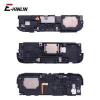 Lautsprecher Sound Summer Für XiaoMi Redmi 9A 9i Hinweis 7 6 5 Pro Plus 7A 6A 5A S2 Lautsprecher flex Kabel Ringer Teile