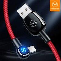 Mcdodo-自動切断USBケーブル,携帯電話充電器,急速充電,データコード,iPhone 13 12 11 pro max xs xr x 8 7 6s plus