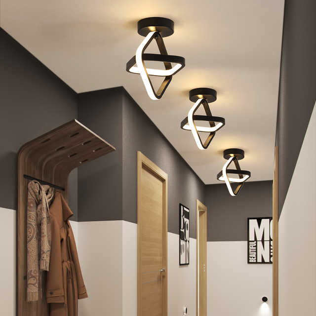 Led Plafond Verlichting Woonkamer