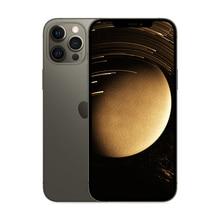 IPhone 12 pro/iphone 12 pro max 5g,6.1