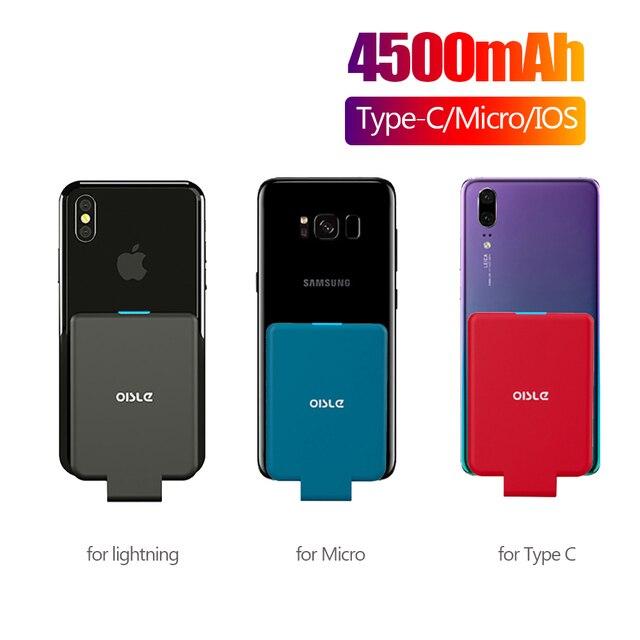Mobile Phone Accessories