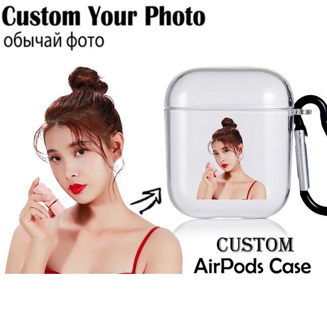 Portable Audio & Video