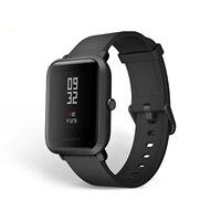 Amazfit Bip S 글로벌 버전 Smartwatch 5ATM GPS GLONASS 블루투스 스마트 워치 안드로이드 IOS 전화