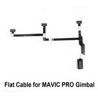 Flexible Flache Kabel für DJI MAVIC PRO Gimbal Kamera Reparatur Band Reparatur Kabel Mavic Pro Ersatz Zubehör