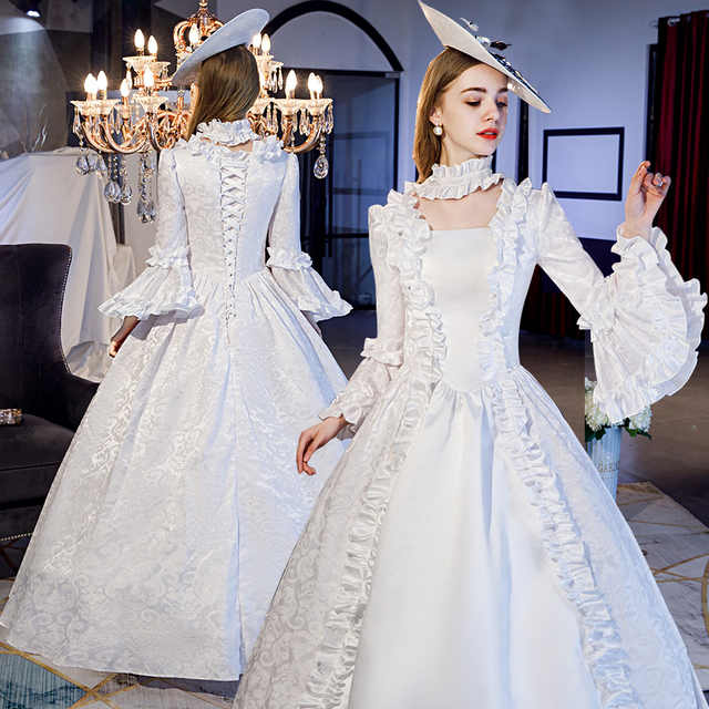 Tons Brancos Looks para o Réveillon - Roupas Feminina