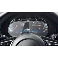 LFOTPP 자동차 화면 보호 필름 XCeed 2020 + LCD 악기 디스플레이 화면, 자동차 인테리어 보호 스티커 액세서리