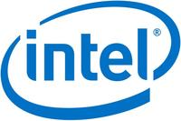 Intel Xeon E5-2470v2 E5 2470v2 E5 2470 v2 2,4 GHz Zehn-Core Zwanzig-Gewinde CPU Prozessor 25M 95W LGA 1356