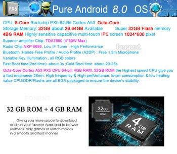Android For PEUGEOT PG 3008 5008 CITROEN Berlingo 2010-2016 4GB RAM