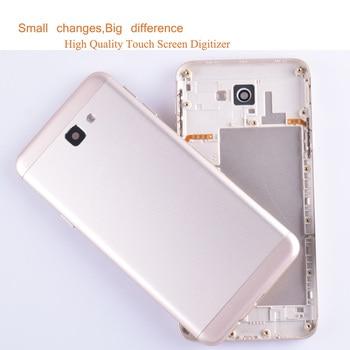 2a435608d0a 10Pcs/lot For Samsung Galaxy J5 Prime ON5 2016 G570 G570K Housing ...