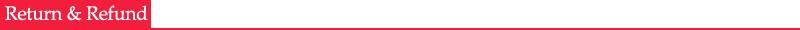 5 Kolory EDC Fidget UFO Tri-Cynku Ręcznie Spinner spinner Spinner Ze Stopu Aluminium Fidget Stres Zabawka Lęku Dorosłych Kid Metal Spinner 28