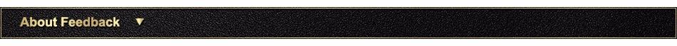 Kisscase candy kolor miękkiego silikonu case do lg g3 d855 g4 g3 case plastra miodu dot tpu pokrywa dla iphone 7 6 samsung galaxy s8 s8 + s7 14