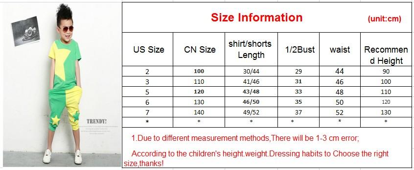 Ali Królik 2 SZTUK topy + spodnie Toddler dziewczyna odzież kolorowe drukowanie dziewczyny ubrania dres dziewczynek dzieci 2 3 4 5 lat 7 tkaniny 3