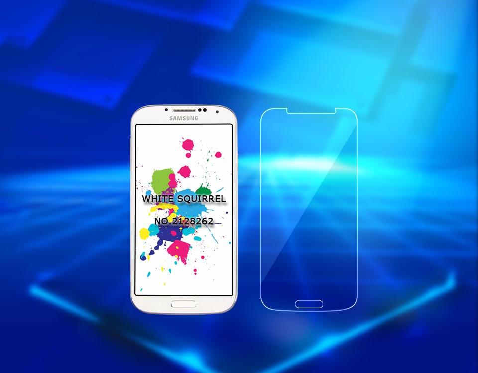 Do Samsung galaxy S3 s4 s5 S6 s7 Szkło Hartowane Film S2 S3 S4 S5 compact mini screen protector dla galaxy uwaga 3 uwaga 4 uwaga 5 4