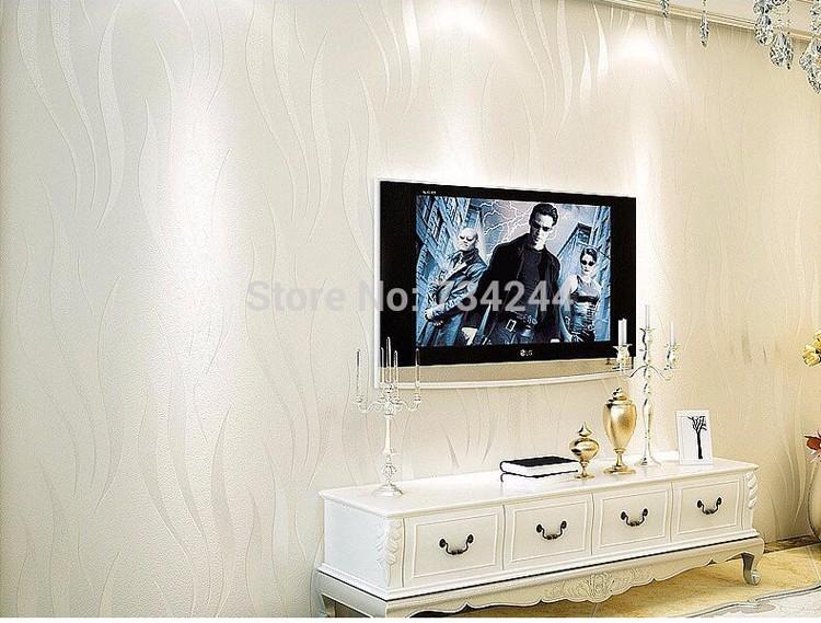 Nowoczesny luksus 3D tapety pasków tapeta papel de parede adamaszku papieru dla salon sypialnia TV kanapa tle ściany R178 14