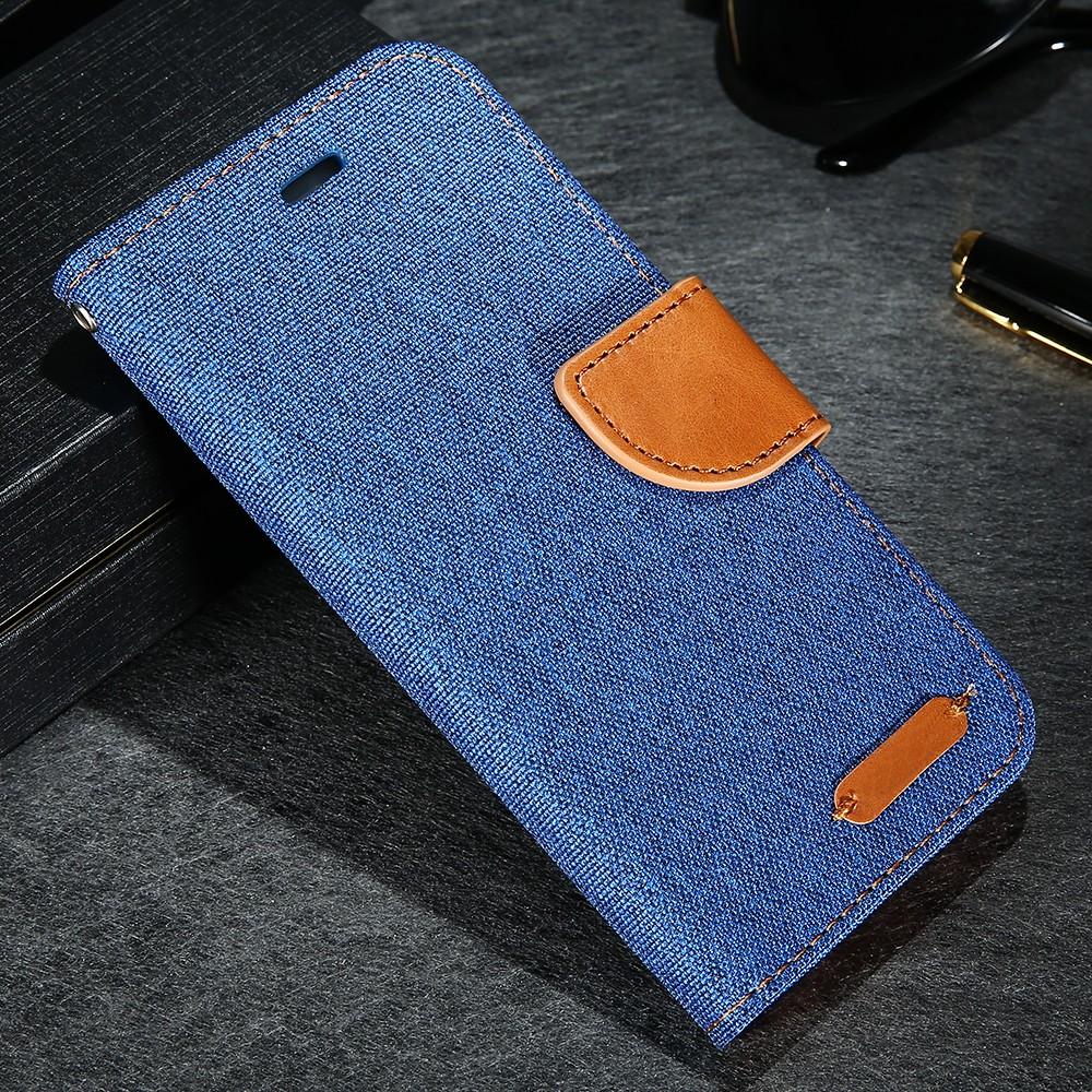 Kisscase stań portfel przerzuć przypadki dla iphone 6 6s 7 5 5S mody hit kolor slot kart skóra pokrywa dla iphone 7 6 s plus z logo 32