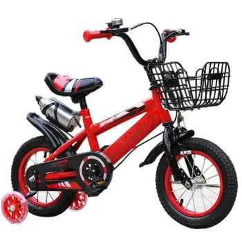 Per Bambini Bicicletta 121416 Inch 2 10 Anni Di Età Del Bambino