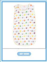Dziecko bath towel gazy bawełnianej muślinu dziecko towel newborn cotton towel towel absorbingtowels miękkie myjka kreskówki dla dzieci 110*110 cm 6