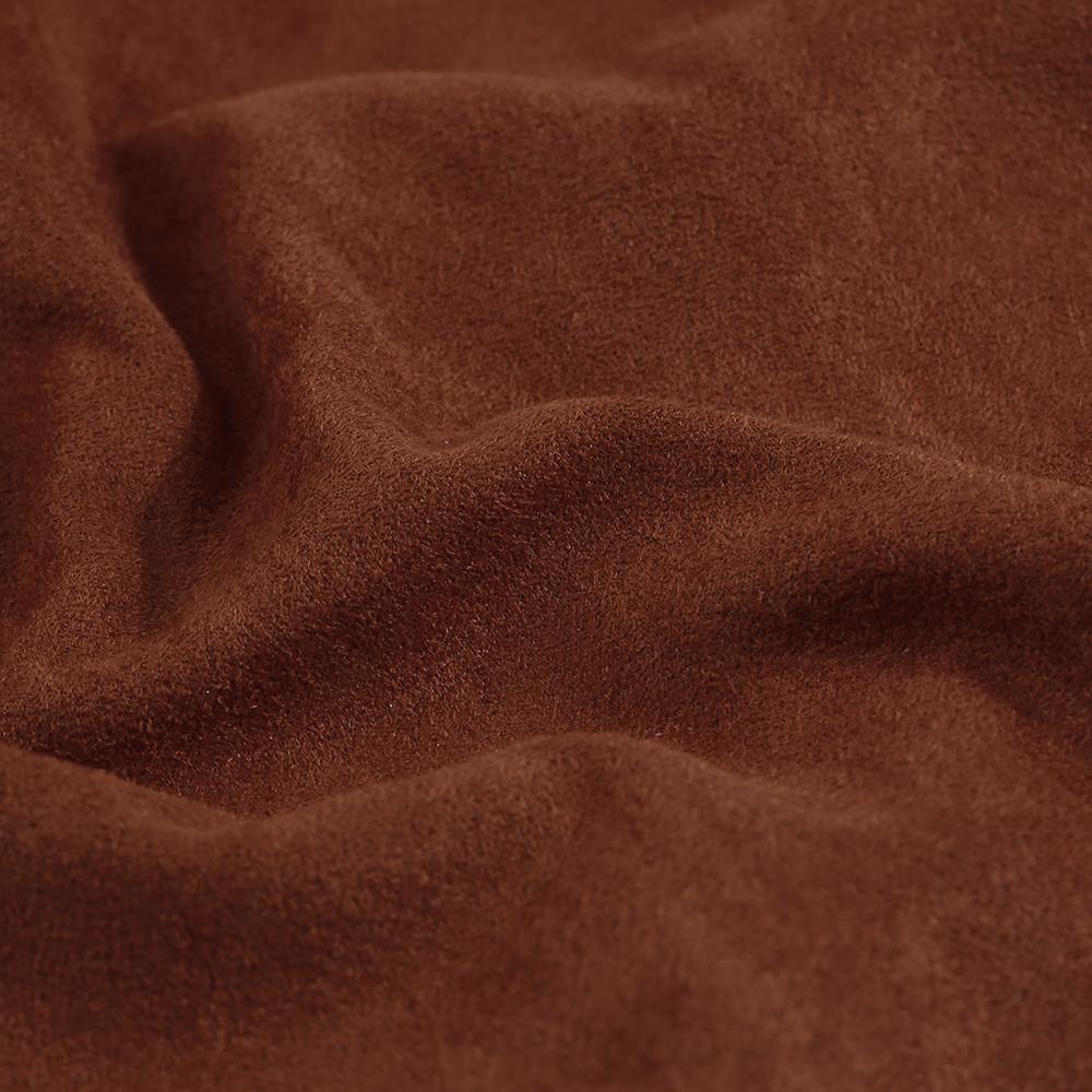 Gray Bandage A-Line Off Shoulder Backless Solid Sleeveless Mini Dress 8
