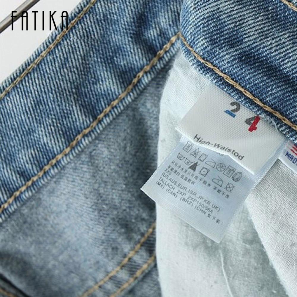 [B-222] 2014 wiosna nowych kobiet wysokiej kowbojskie spodnie harem rocznika kowbojem pełnej długości spodnie luźne spodnie kowbojskie 10