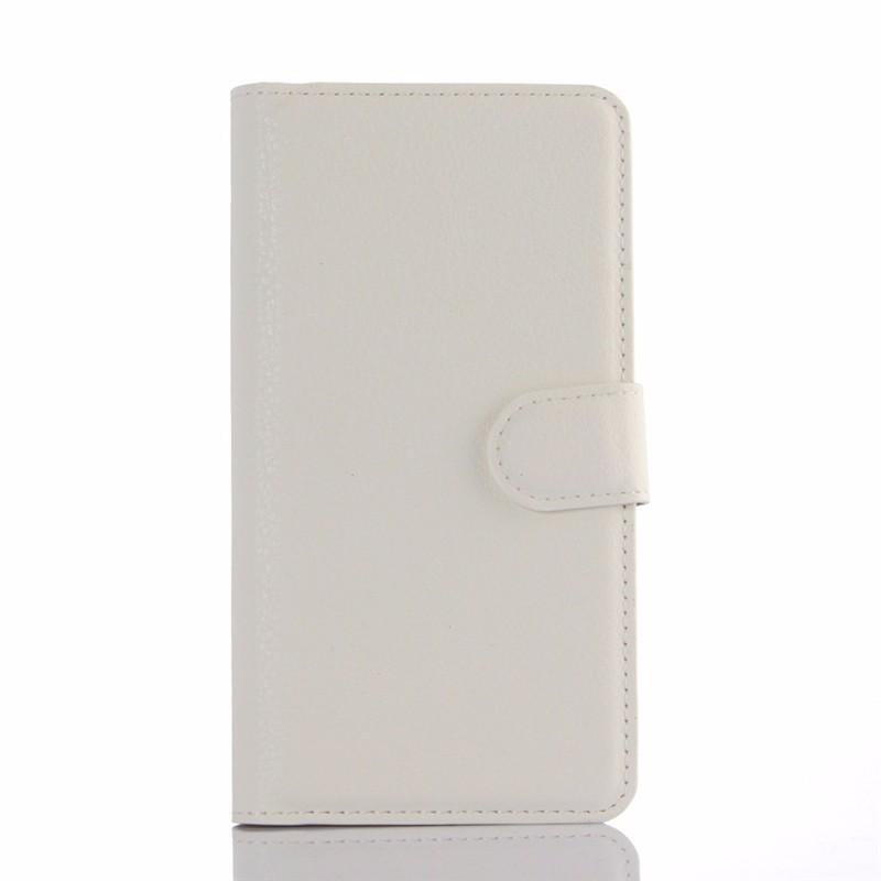 Dla lenovo a6010 a6000 capa luxury leather wallet odwróć case dla lenovo a 6010 a6010 plus a6000 plus pokrywa z czytnikiem kart stojak 17