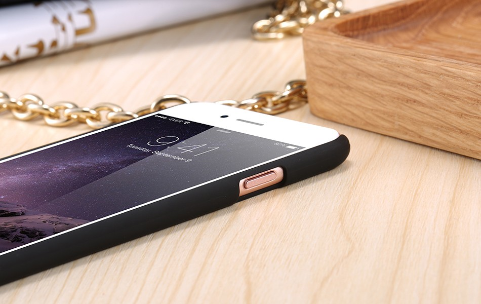 Kisscase retro elegancki wzór case dla iphone 6 6s plus samsung galaxy s7 edge s6 krawędzi uwaga 4 5 samsung e5 e7 a3 a5 a7 a8 j5 j7 21