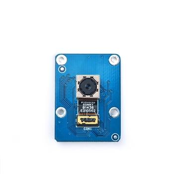 CAM1320 13 2MP MIPI Camera Module for NanoPC T4 OV13850 image sensor