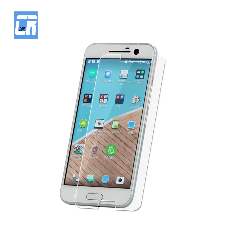 Do Samsung galaxy S3 s4 s5 S6 s7 Szkło Hartowane Film S2 S3 S4 S5 compact mini screen protector dla galaxy uwaga 3 uwaga 4 uwaga 5 1