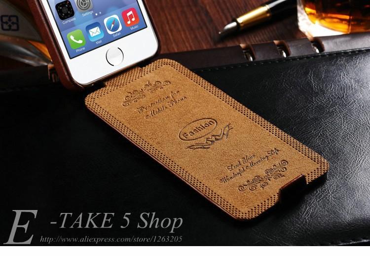5S flip case dla iphone 5s 5 se pu skóra tomkas marki luksusowe phone tylna pokrywa coque dla apple iphone5 przypadki telefon 5 s torba 7