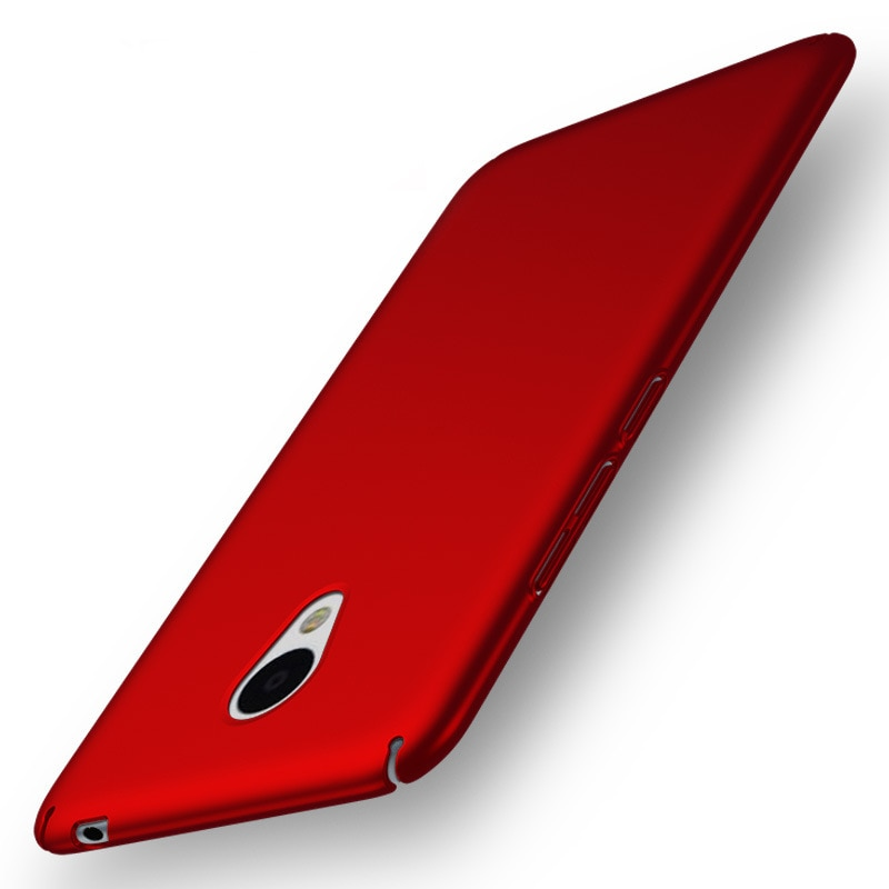 For Meizu m5s note phone Cases smooth hard PC back cover Silky ultra-thin protective shell iGDS HTB13d TPpXXXXX3XVXXq6xXFXXXB