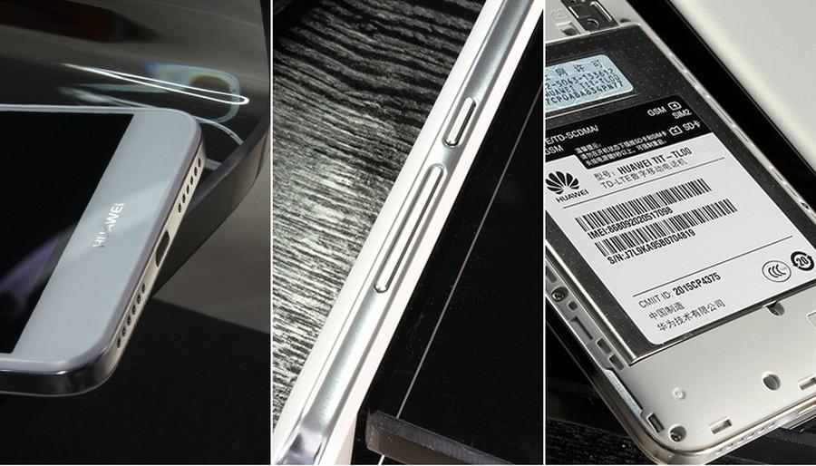 Crownpro miękkie wzory dla huawei honor 4c pro case okładki premium miękkie silicon case dla huawei honor 4c pro tpu 3