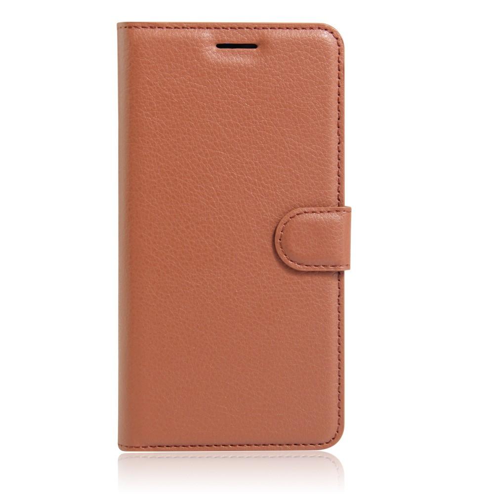 Dla lg x power k220ds case odwróć portfel pu skórzane etui telefon dla lg x power k210 k220 pokrywa uchwyt stojak telefon fundas ls755 torba 3