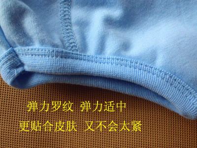 0-2 lat Dziecko Bawełna moda szorty chłopiec dziewczyna spodnie Treningowe infantis malucha noworodka pieluchy pokrywa majtki figi dzieci odzież 17