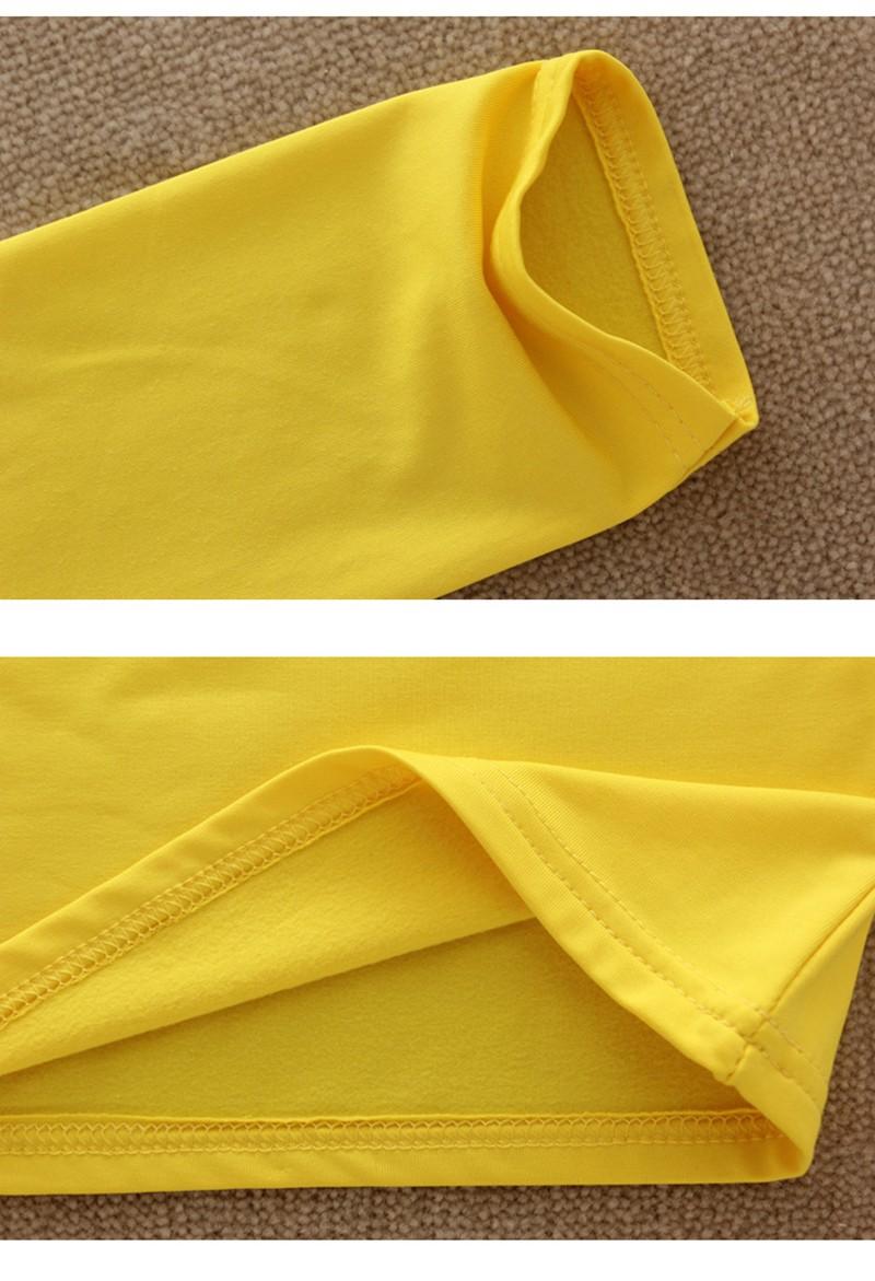 2017 stałe 14 kolory Dekolt Bluzki Sexy Szczupła Dzianiny Długi rękaw chemise femme koreański bluzki dla kobiet koszula clothing góry bluzka 30