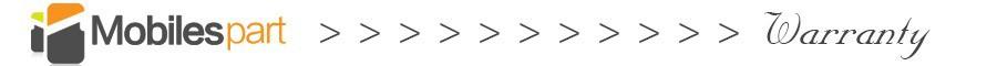Ekran lcd dla xiaomi redmi note 3 pro miękkie-klucz wymienić podświetlenie wyświetlacza lcd + dotykowy ekran dla xiaomi redmi note 3/prime 5.5'' 16
