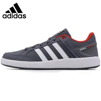 scarpe adidas cf