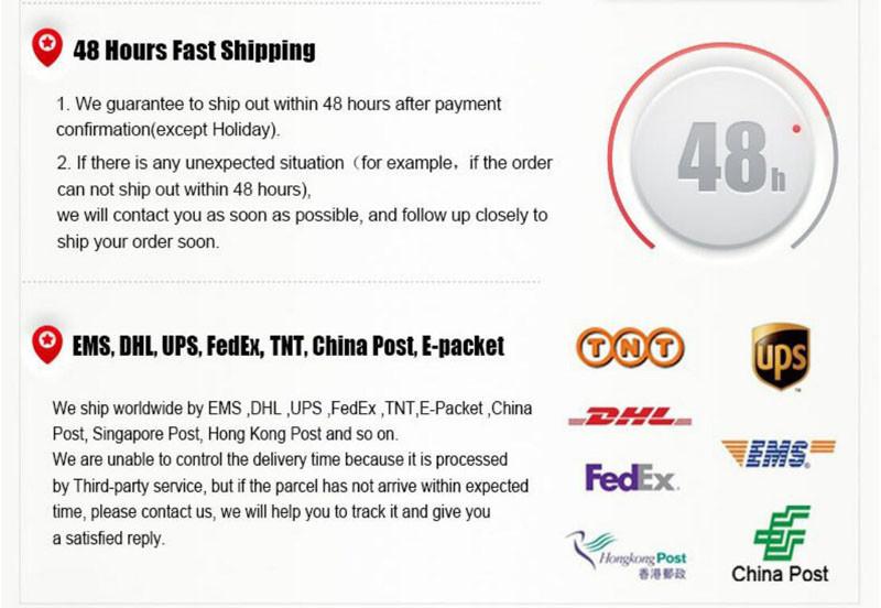 9 H Pełna Pokrywa Szkło Hartowane Dla Xiaomi Redmi 3 3 S 3X4 4A Pro Uwaga 4 Uwaga 3 2 Mi4 Mi5 Mi5S Mi6 Screen Protector Hartowane Film 18